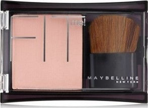 Maybelline Fit Me Blusher 104 Light Pink