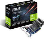 Asus GeForce GT710 1GB (90YV0944-M0NA00)
