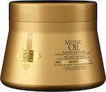L'Oreal Professionnel Mythic Oil Masque Thin Ha...