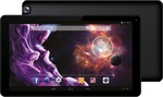 "eStar Grand HD Quad Core 10.1"" (8GB)"