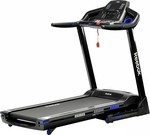Reebok ONE GT60 Treadmill - Black