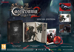 Castlevania Lords of Shadow 2 (Special Edition) XBOX 360