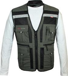 Προσθήκη στα αγαπημένα menu AGVpro Premium Air Tech Olive Vest 00991f5041a