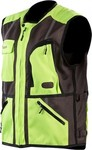 Nordcap Safety Vest Fluo