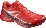 Salomon S-Lab Wings 378464