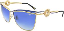 Γυναικεία Γυαλιά Ηλίου Chopard - Skroutz.gr a039dd857d2