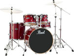 Pearl Export EXL725 Natural Cherry