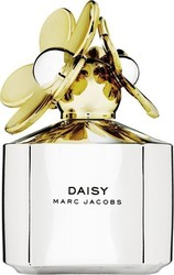 Marc Jacobs Daisy Silver Edition Eau de Toilette 100ml