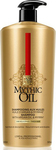 L'Oreal Mythic Oil Thick Hair Shampoo 1000ml