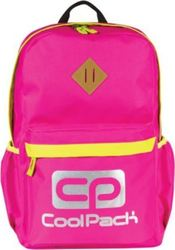Coolpack Neon 44561