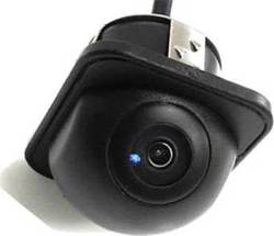 LM Digital Rear View Camera LM5003G