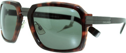 Dsquared2 DQ 0009S 52N
