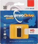 IMRO Eco 32GB USB 2.0