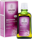 Weleda Evening Primrose Body Oil 100ml