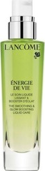 Lancome Energie De Vie Smoothing Glow Boosting Liquid Care 30ml