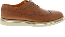 Fratelli Petridi - Oxfords - ΤΑΜΠΑ - 4061 ΑΝΔΡ.ΥΠΟΔΗΜΑ