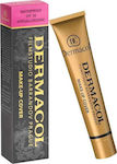 Dermacol Make-up Cover Waterproof SPF30 218 30ml