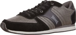 Lonsdale Sneakers Coniston Distress 114903
