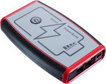 IDEA4TEC Smart PowerBank 48v PoE Active 802.3af