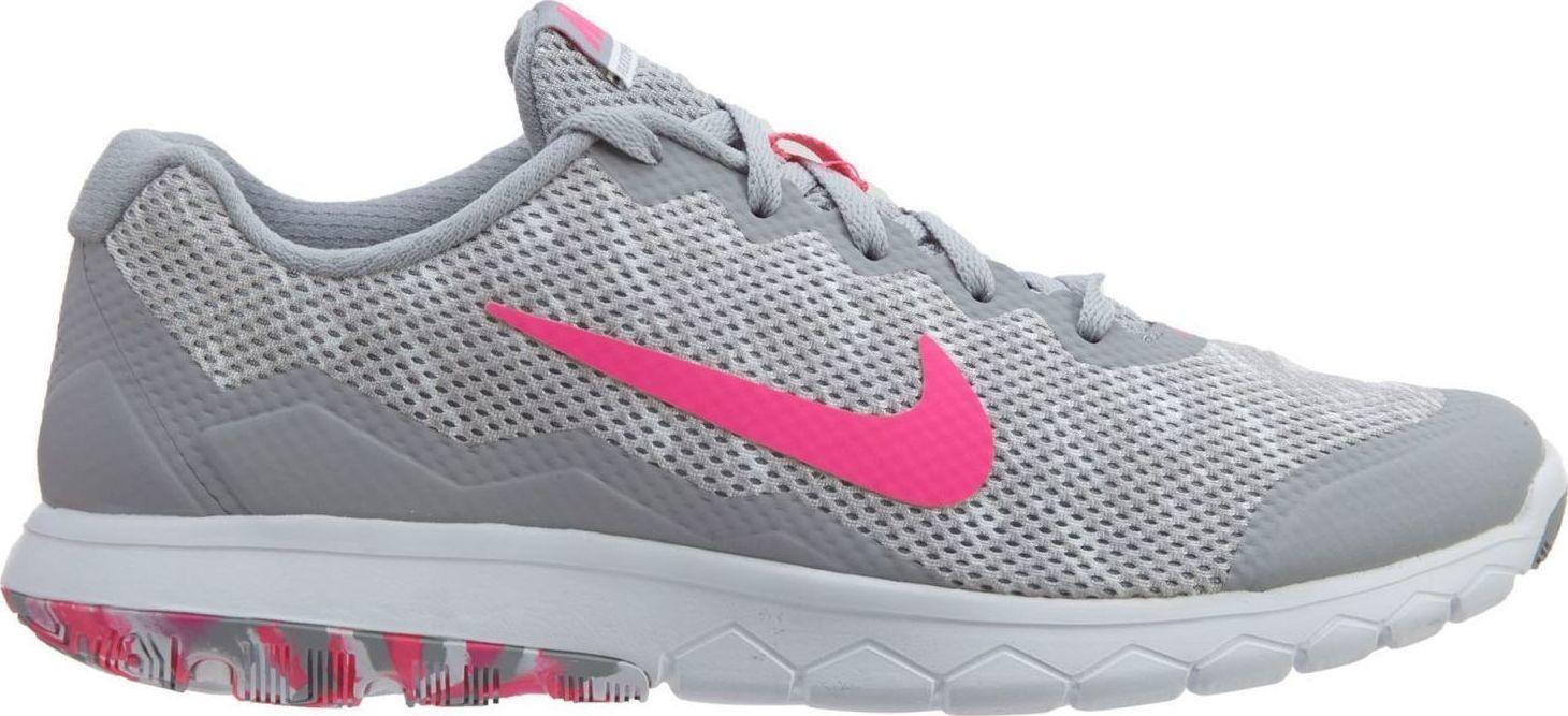 Προσθήκη στα αγαπημένα menu Nike Flex Experience Run 4 Premium 749177-102 d36ec6683