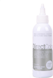 Freelimix Direct Colour Silver