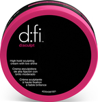 d:fi D:sculpt High Hold Low Shine Hair Sculptor 75gr