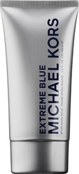 Michael Kors Extreme Blue For Men After Shave Balm 150ml