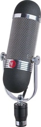 AEA Ribbon Mics R84