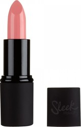 Sleek True Colour Lipstick In Baby Doll Baby Doll