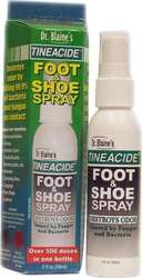 CND Foot & Shoe Spray 59ml