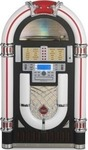 Ricatech RR2000 Classic LED Jukebox