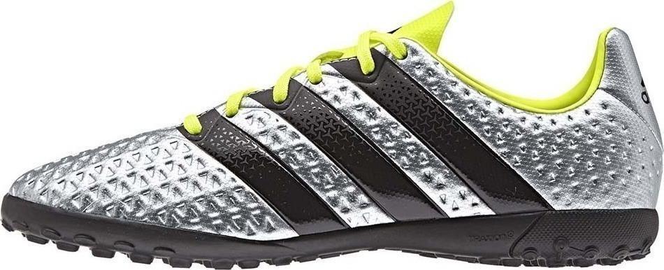 wholesale dealer 946cb 5f3d8 Adidas Ace 16.4 TF S31977