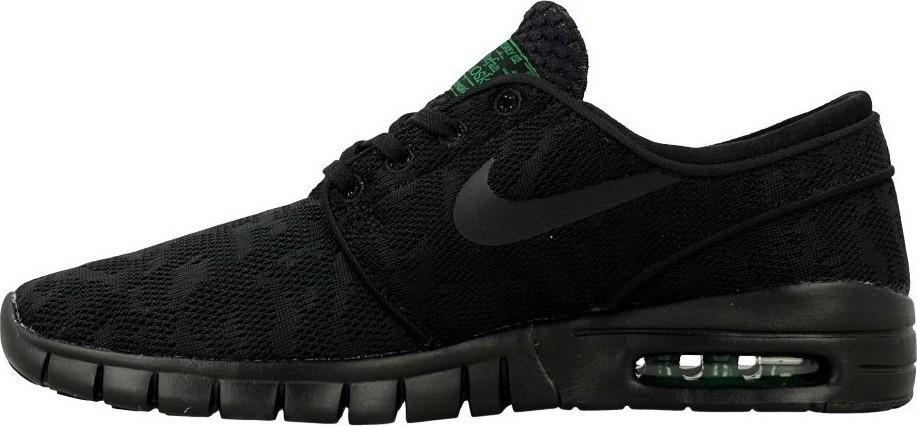 half off cheap for sale authorized site Nike SB Stefan Janoski Max 631303-003 - Skroutz.gr