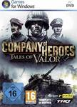 Company of Heroes Tales of Valor PC