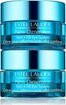 Estee Lauder New Dimension Firm+Fill Eye System 10ml