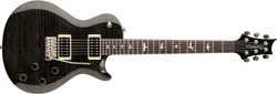 PRS Guitars SE Mark Tremonti Custom
