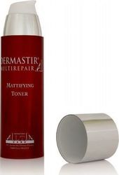 Dermastir Multirepair Mattifying Toner 150ml