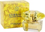 Versace Yellow Diamond Spray Deodorant 50ml