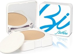 Bionike Acteen Transparent Touch Compact 10gr
