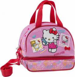 6f9f39a4a26 Προσθήκη στα αγαπημένα menu Graffiti Hello Kitty 168311