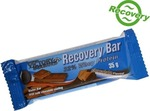 Weider Victory Endurance Recovery Bar 12 x 35gr Σοκολάτα
