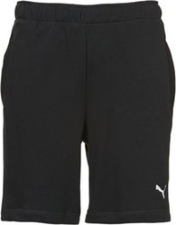 Puma Ess Sweat Bermudas 831875-01