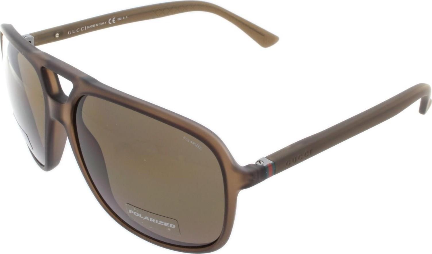 Gucci Gg 1091/s B00 (sp) sSrLzDRR