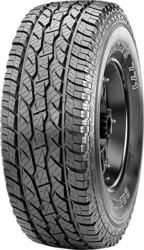 Maxxis Bravo Series AT-771 225/70R15 100S