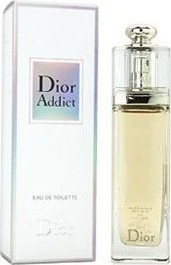 aea2ebec4b Προσθήκη στα αγαπημένα menu Dior Addict Eau de Toilette 30ml