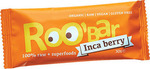 RooBar Raw Bar 30gr Inca Berry