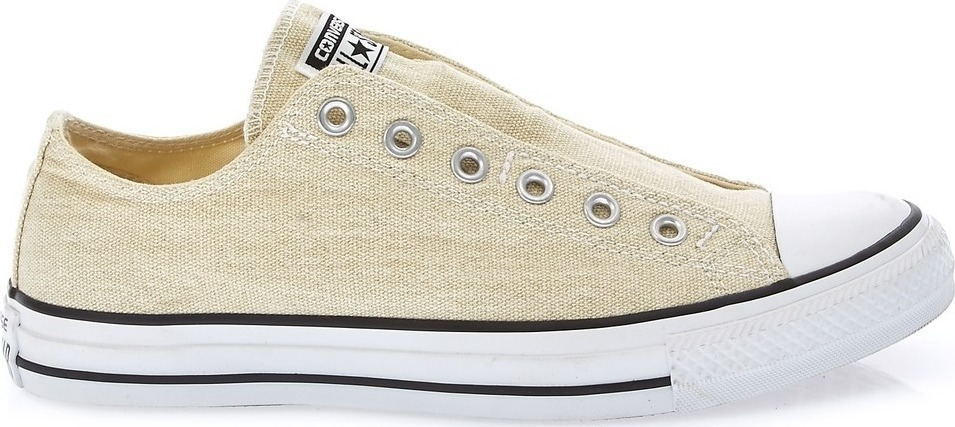 Προσθήκη στα αγαπημένα menu Converse All Star Chuck Taylor Slip On 147092C efca95558d1