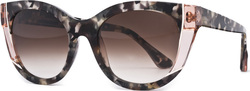 Thierry Lasry Nevermindy CA2