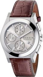 Gucci Pantheon YA115208