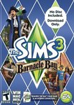The Sims 3 (Barnacle Bay) PC